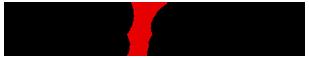 Me2 logo