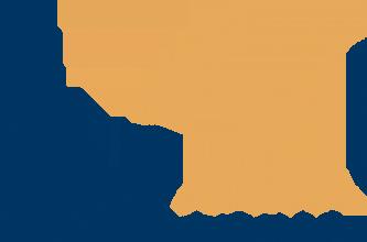 logo for iGive.com